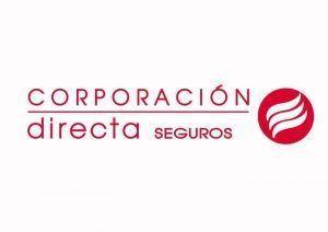 Seguros de decesos Corporacion directa
